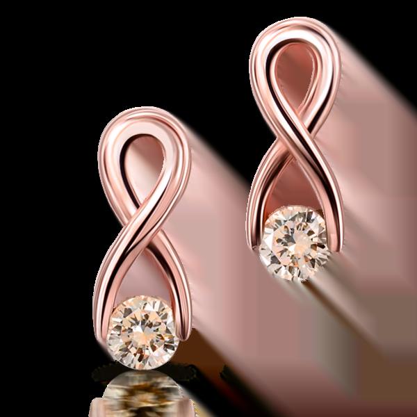 Firesc Maeștri Bijutieri Din 1994 Bijuterii Cu Diamante Design
